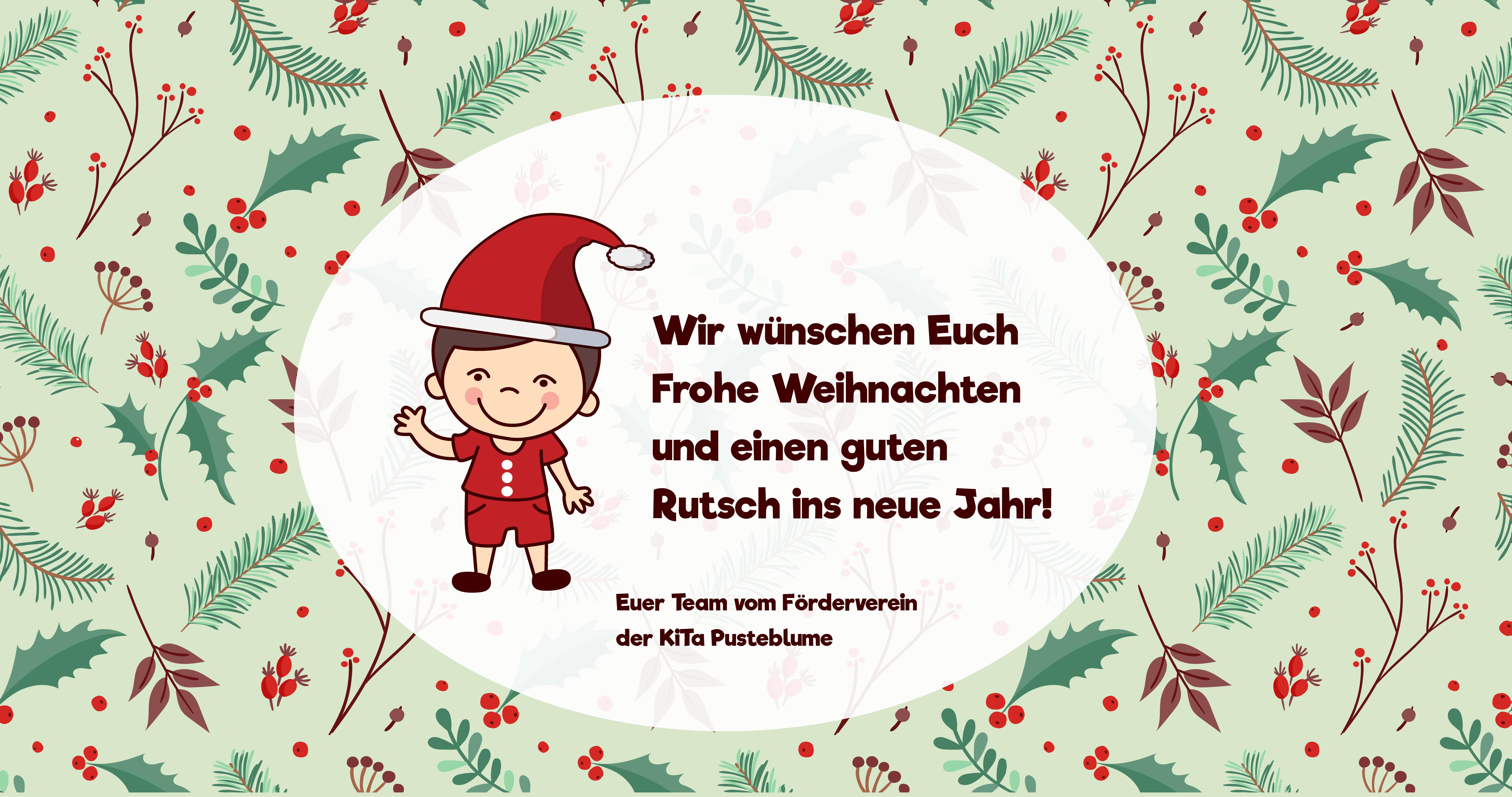 Tolle Geschenkgutschein Vorlage Weihnachten Zeitgenössisch ...